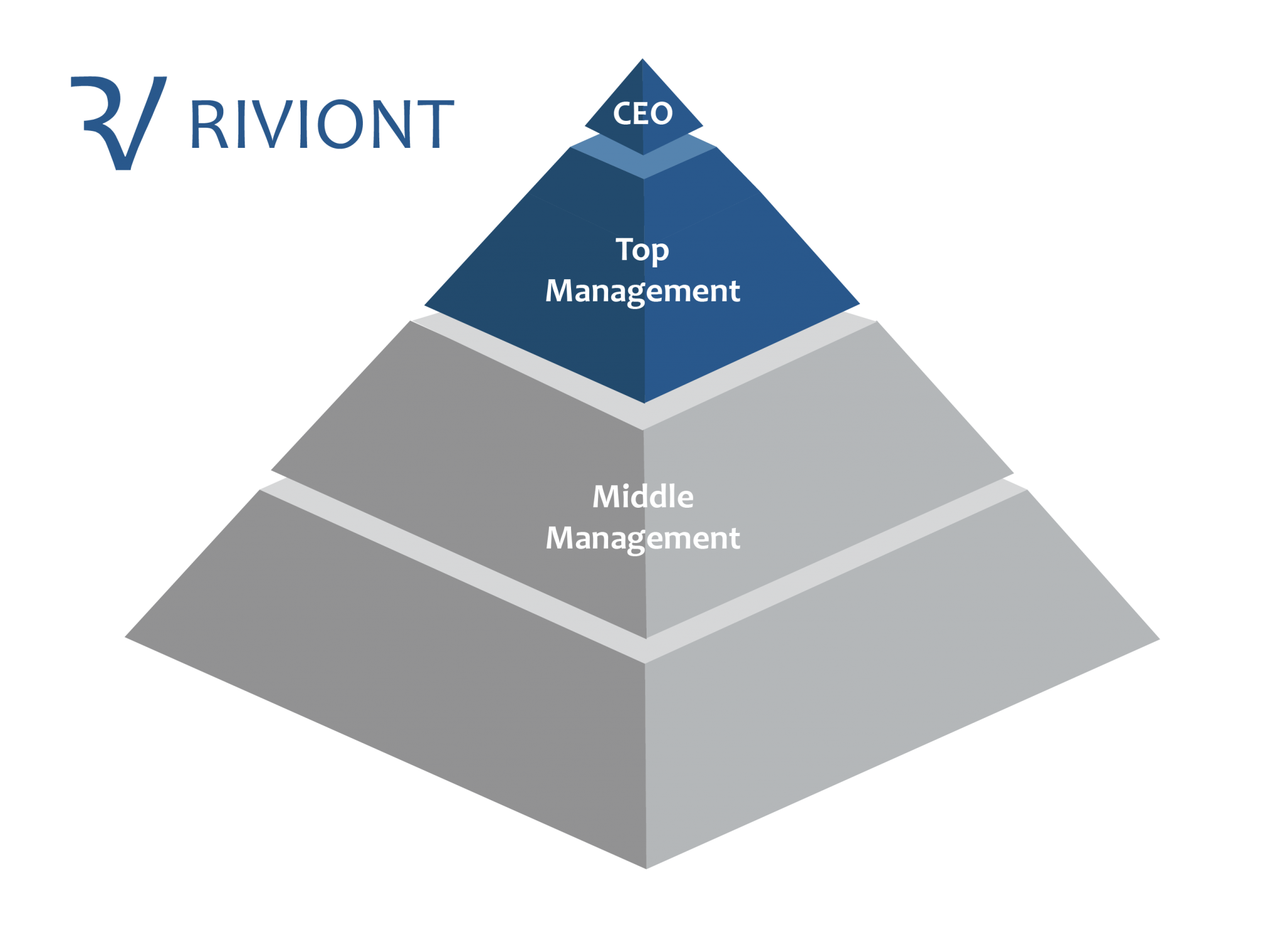 RIVIONT Attracting and Retaining Top Talent for Business Critical Positions