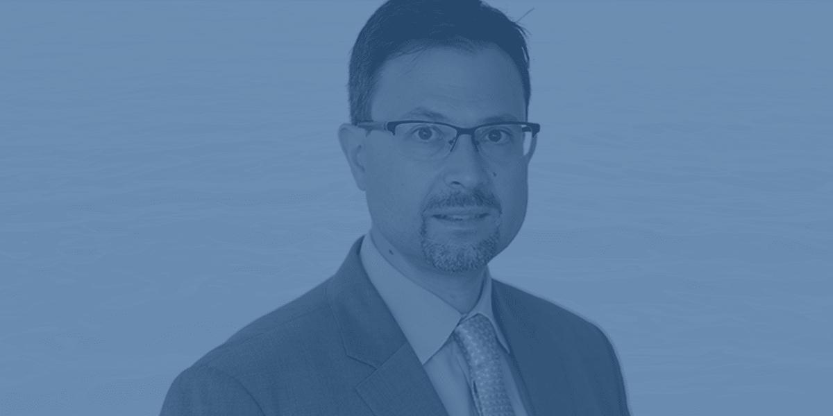 RIVIONT names David Kalife as Board Advisors