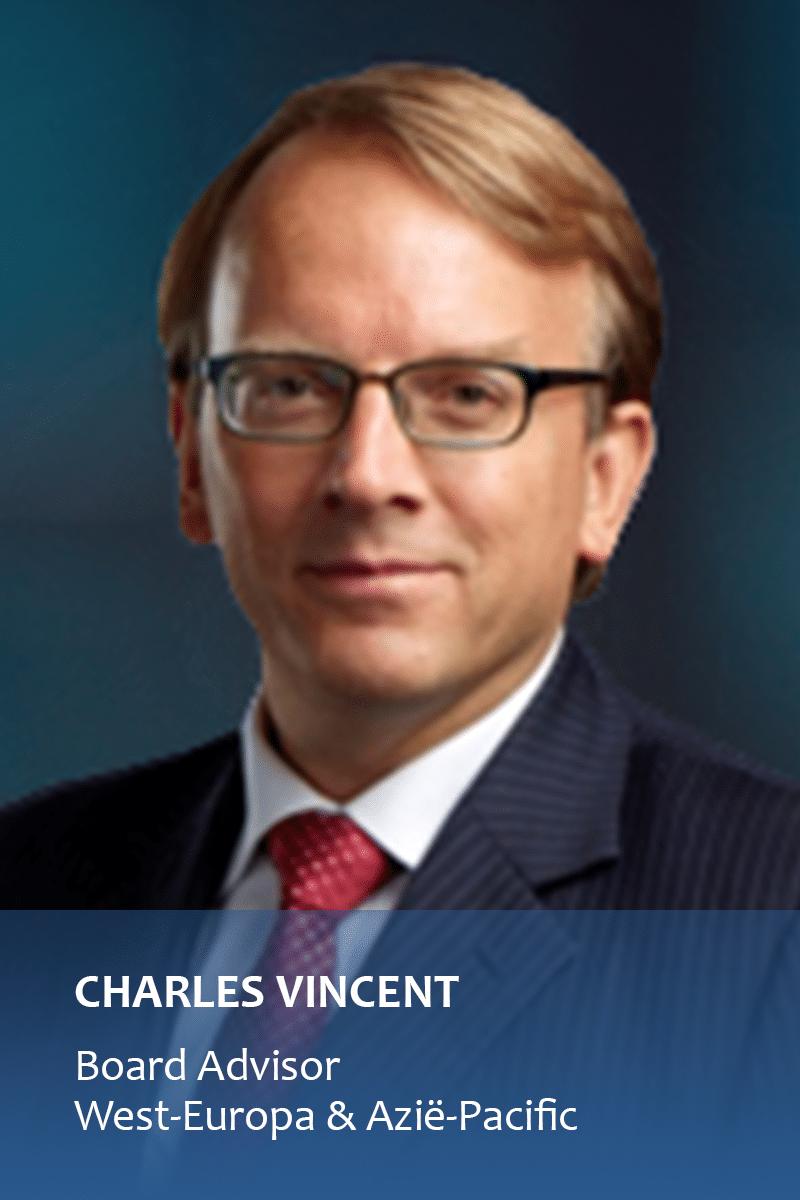 RIVIONT Charles Vincent