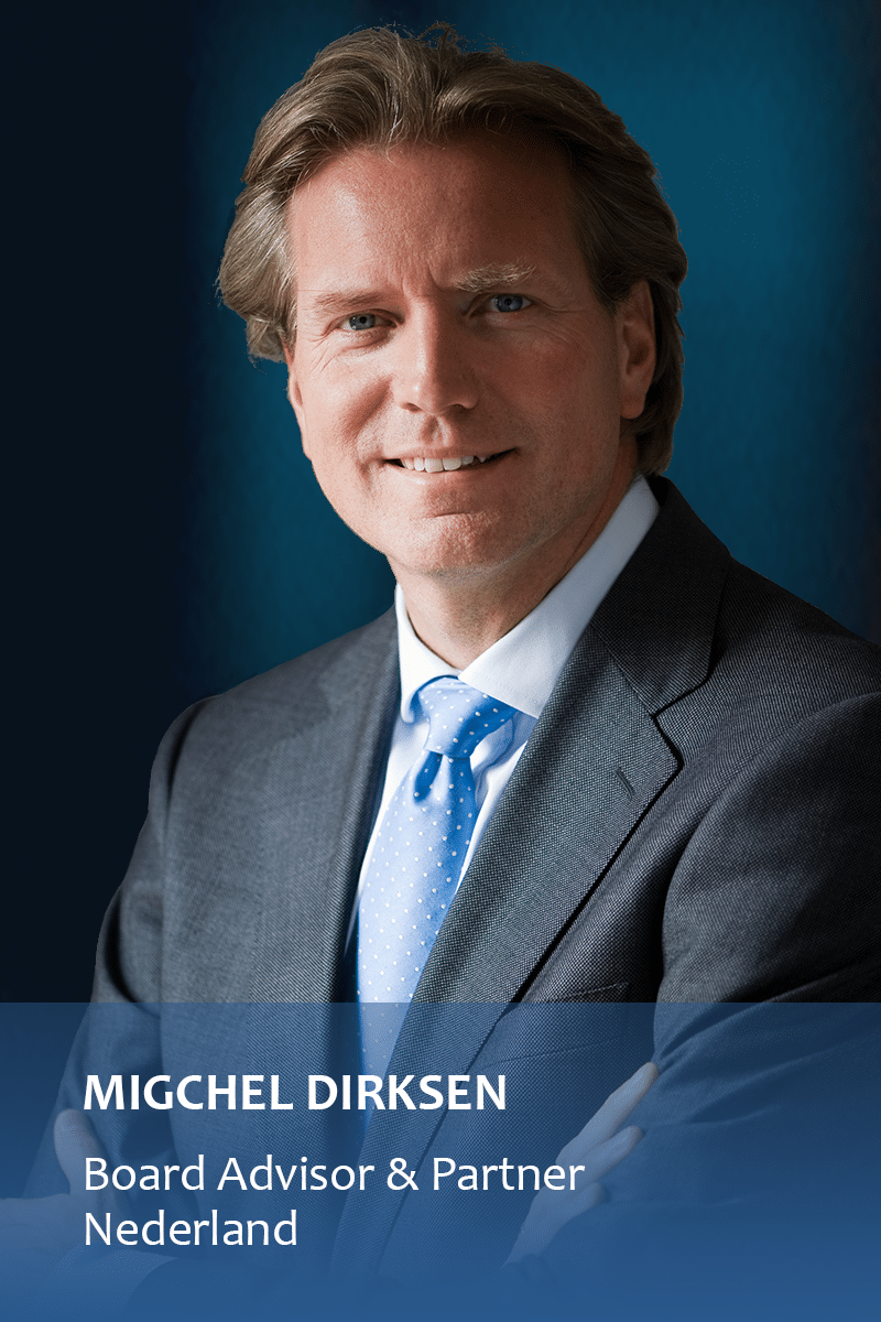 RIVIONT Migchel Dirksen