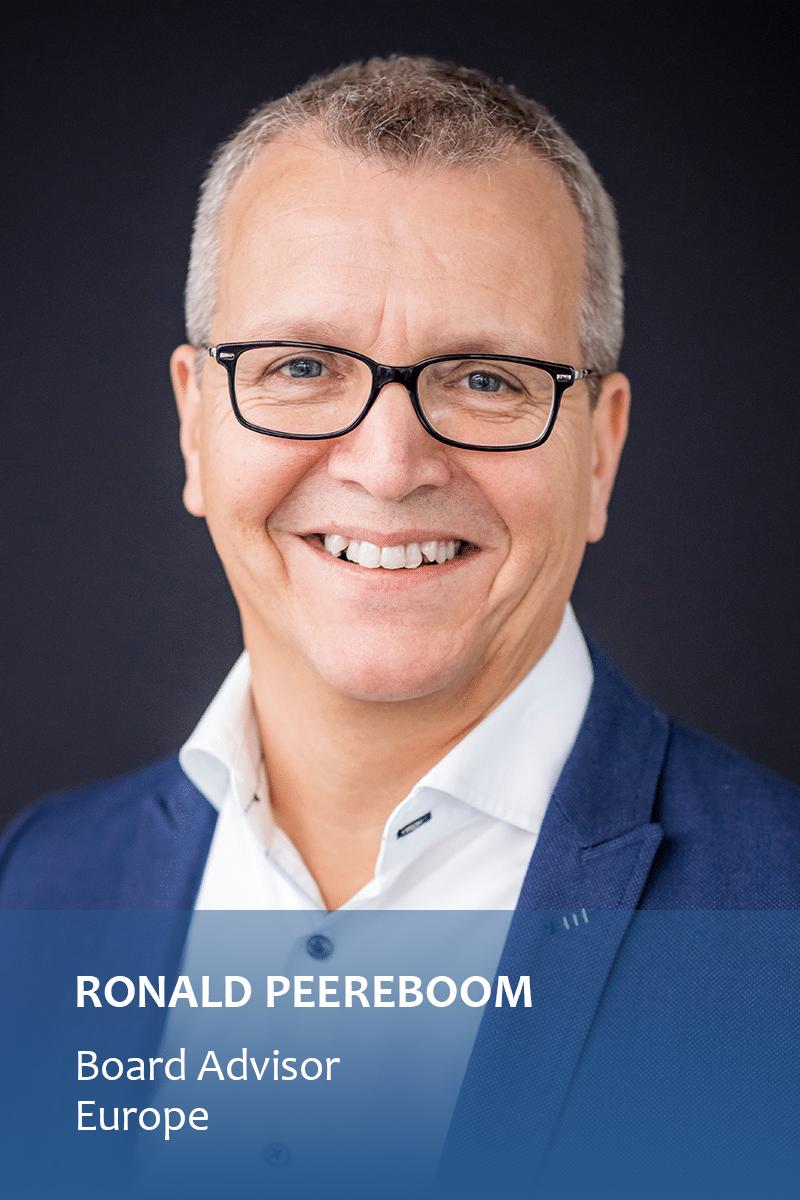 RIVIONT Ronald Peereboom