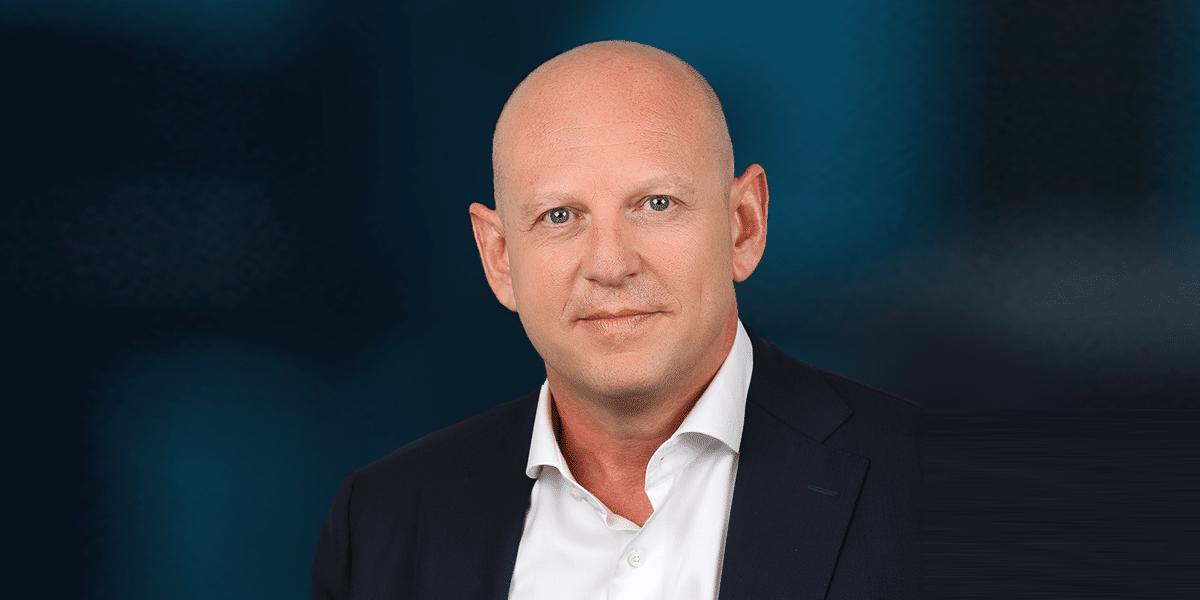 RIVIONT Rob Hendriks Board Advisor